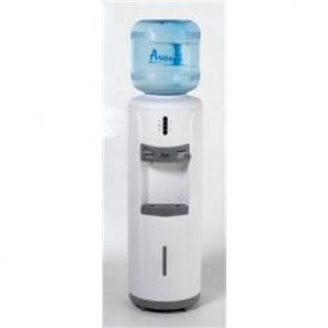 Water_Dispenser_Accessoriese_Aerator